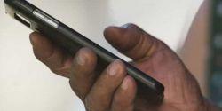 Entenda como proteger banco no celular e o que fazer em caso de roubo