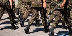 Com orçamento apertado, Exército quer gastar R$ 4 milhões em game