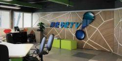 Funcionários dão trégua em greve na RedeTV! após acordo para não haver demissões