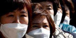 China diz que já vacinou mais de 1 bilhão de pessoas com as duas doses
